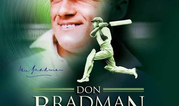 Don Bradman Cricket 14 coming to PS3, Xbox 360 and PC