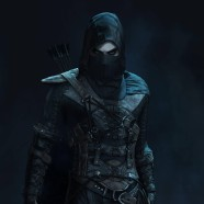 thief_2014_game-1920x1200