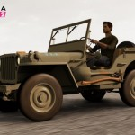 jeepwillys_wm_carreveal_week1_forzahorizon2-625x625
