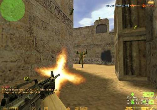 Counter Strike 1 6 Logo Original Counter Strike 1 6 vs