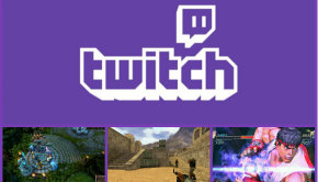 Twitch to Acquire GoodGame Agency, Gaming News, Esports News, GoodGame Agency India