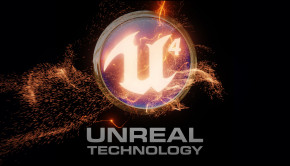 Unreal Engine 4 is now available to everyone for free, and all future updates will be free!