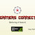 Gamers_Connect_v4_with_BenQ_NVIDIA