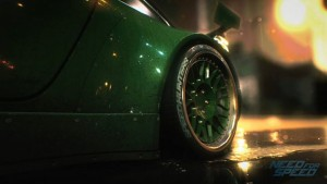 Need for Speed 2015, Need for Speed Download, Gaming News, Gaming News India, Need for Speed Latest