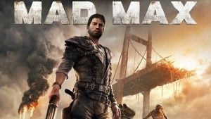 Mad-Max-download