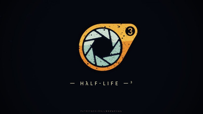 Wait-is-our-half-life-3-never-getting-released-half-life-3-319674