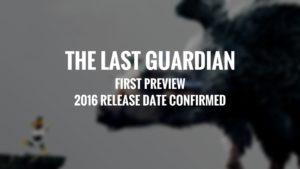 the ;ast guardian edge preview