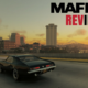 Would've Been Better Off As A Movie: Mafia III Review