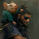 Beyond Good and Evil 2 May Not Be A Full Sequel