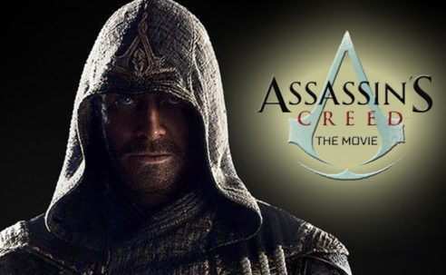 Assassin's Creed Movie Gets A New Trailer, Doesn't Look Too Promising