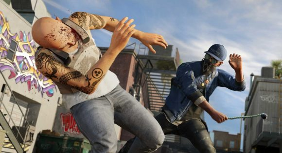 Watch Dogs 2 System Requirements Revealed, Can Your PC Run It?