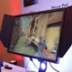 BenQ Zowie Launches Gaming Monitor XL2540 For The Ultimate Gaming Experience