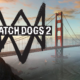 Hack Doggy Style: Watch Dogs 2 Review