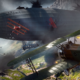 Horses With Dynamites: Battlefield 1 Review