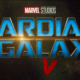 Show time A-Holes — Guardians of the Galaxy 2 Trailer