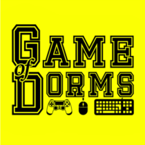 Group logo of Game of Dorms