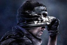 'Call of Duty: Ghosts' DLC Season Pass Gets a Trailer