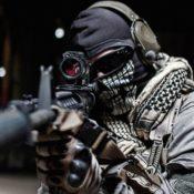 Call-of-Duty-Black-Ops-2 DLC