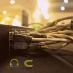 Unplugged: BYOC 2013