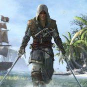 assassins-creed-4-black-flag-edward-kenway