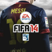 FIFA'14