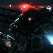 Wolfenstein : New World Order Preview