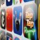 App store's 5th Anniversary