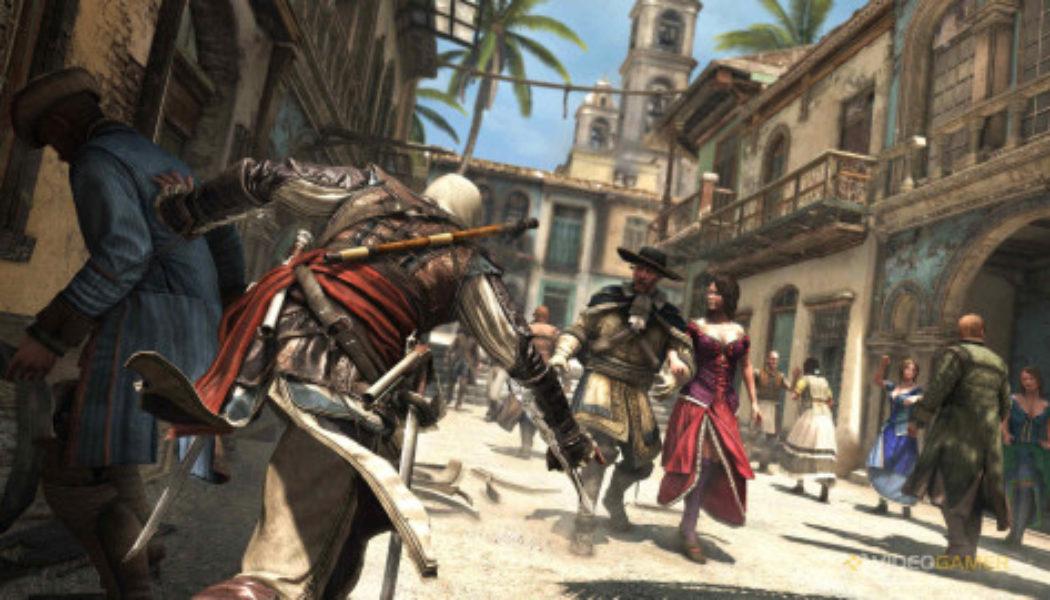 Assassins-Creed-4-Black-Flag-04-HD-Wallpaper