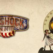 Bioshock DLC to be revealed today