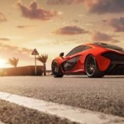 Forza Motorsport 5 will play out of box