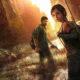 'Last Of Us' Fan Film