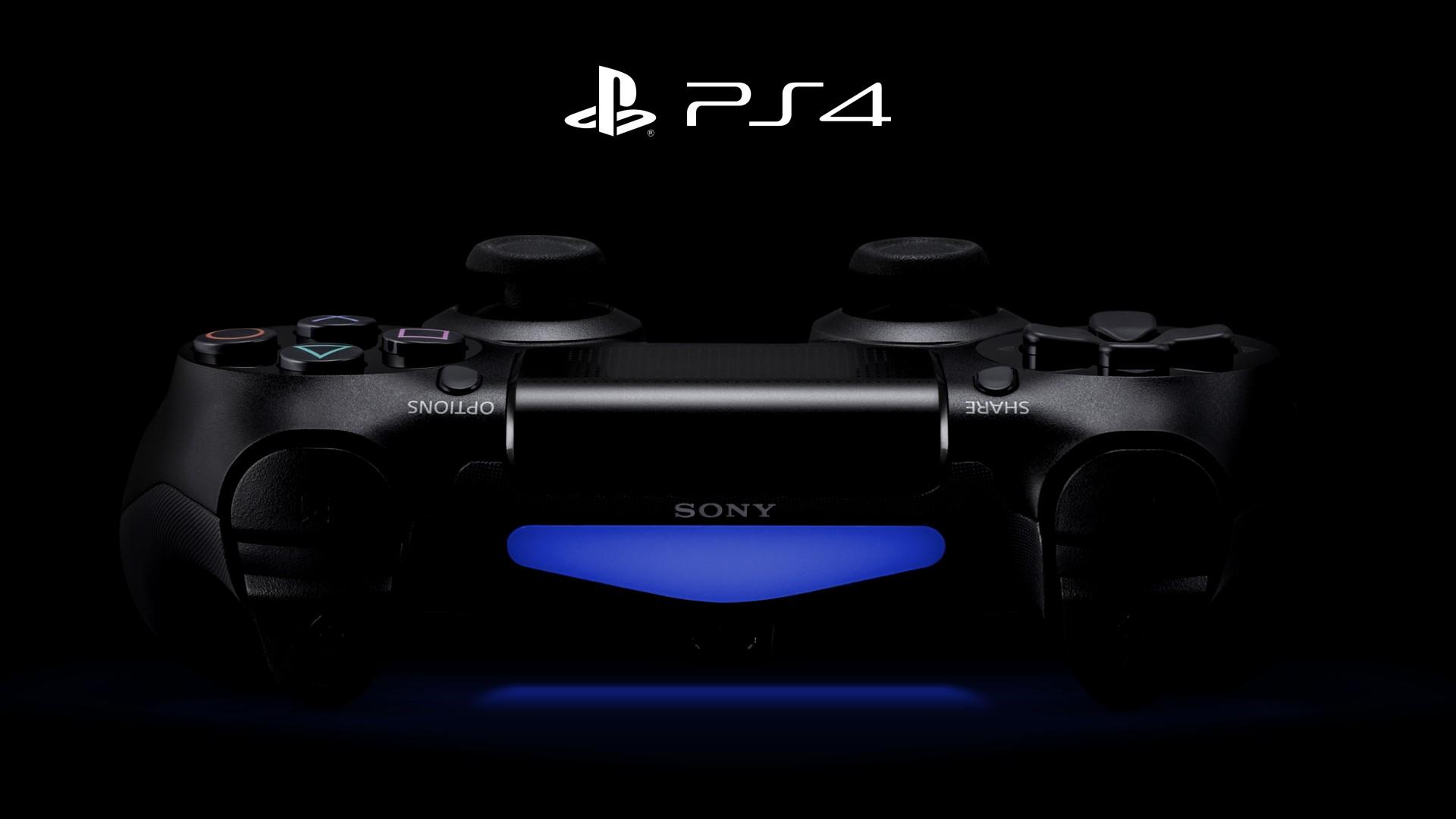 ps4-logo-1080p