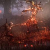 The Witcher 3: Wild Hunt Screens Revealed