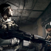 Battlefield 4 Expansions Revealed