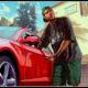 Rockstar reveal 12 new GTA V Screenshots and a travelogue