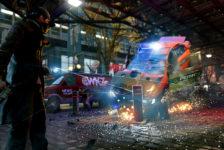 watchdogs-police-takedown-screenshot