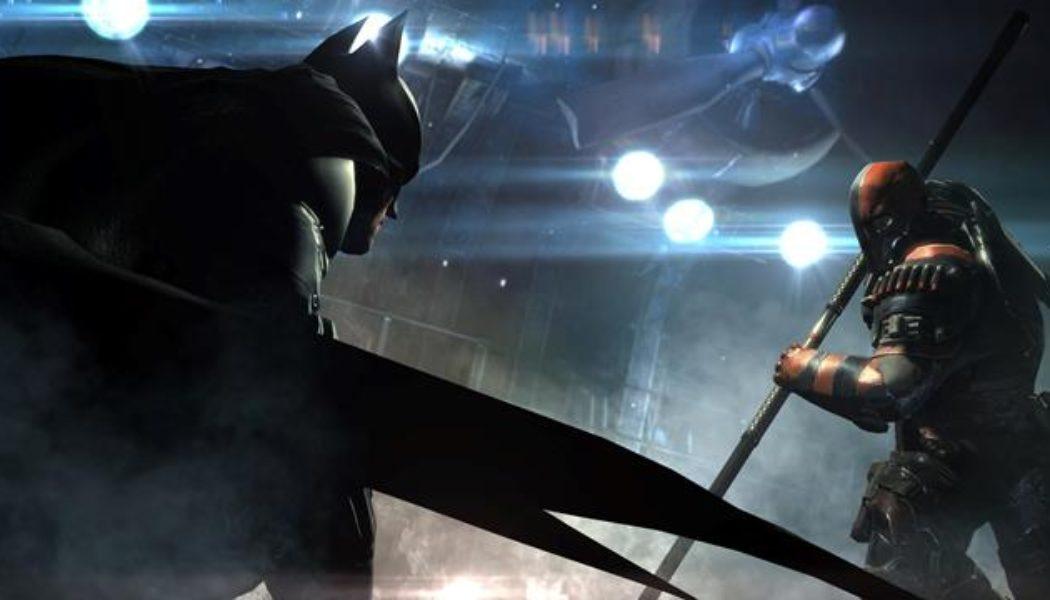 Batman__Arkham_Origin_web_banner