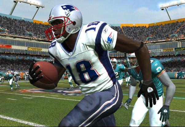 Madden-NFL-111
