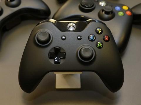 Xbox-One-Controller-640x479