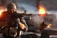 New Battlefield 4 Multiplayer Modes Revealed