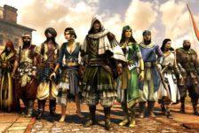 Ubisoft launches massive Steam sale