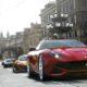 Forza Motorsport 5: Launch Trailer