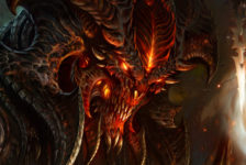 PS4 gets some exclusive features for Diablo 3