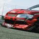 Gran Turismo 6 – Launch Trailer