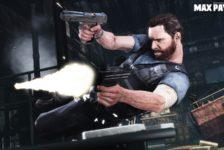 Max Payne 3 gameplay video: maxed settings at 2560×1440