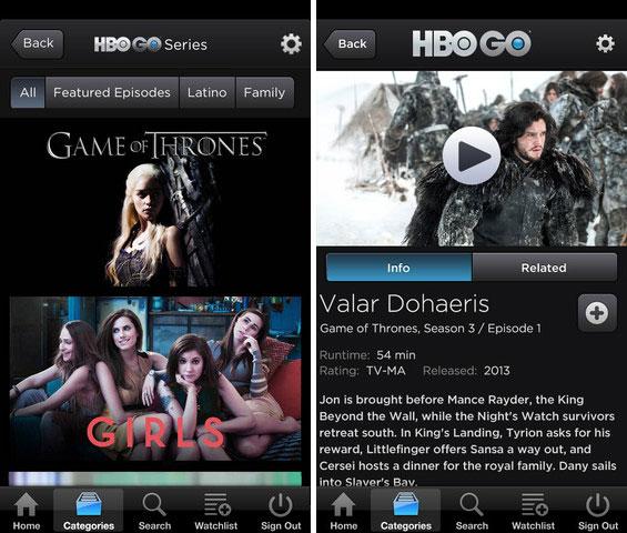 13.04.08-HBO_Go_Update