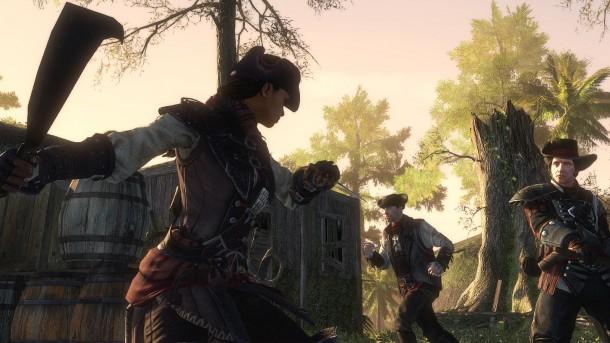 Assassins-Creed-Liberation-HD-610x343