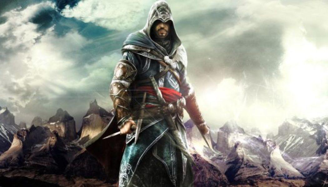 Daniel Espinosa to direct Assassin's Creed movie?