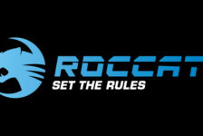 ROCCAT at CES 2014: All set to reveal biggest product line-up yet