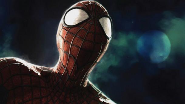 The-Amazing-Spider-Man-2-610x343